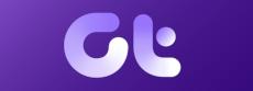 Guiding Tech logo