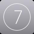 CopyTrans 7 pack logo