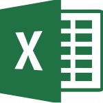 MS Excel in fully compatible with CopyTrans Contacts