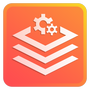 CopyTrans Drivers Installer logo