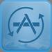 copytrans apps icon