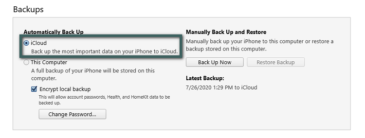 Select-iCloud-in-iTunes-2