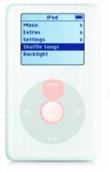 reset ipod classic via click-wheel