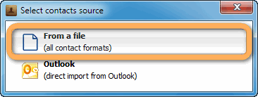 copytrans contacts popup import contacts from file