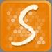 CopyTrans Shelbee logo