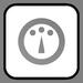 ctcc-icon-75x75