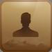 copytrans contacts icon
