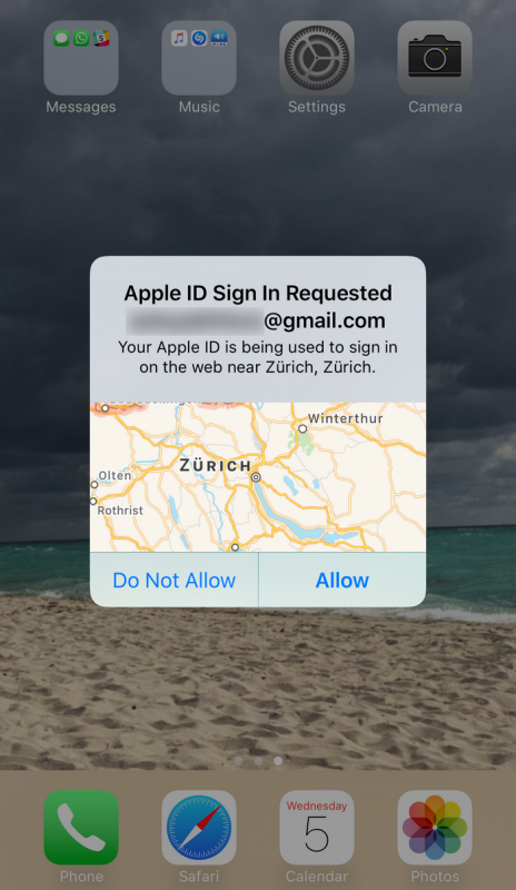 How to download photos from iCloud: 3 ways you haven't tried yet