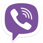 Save Viber messages to computer