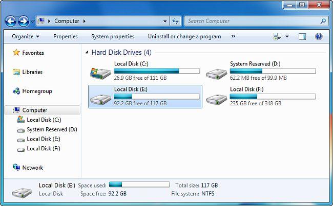 ios backup folder location changed