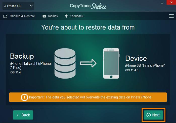 rewriting data to save whatsapp images