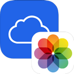 iCloud Photos: what does it do?