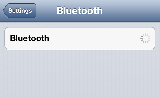 bluetooth iphone not working how to fix iphone wifi connectivity issues copytrans 13690