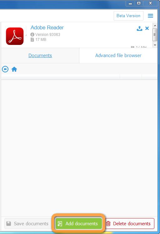 cta-add-documents-button-pdf