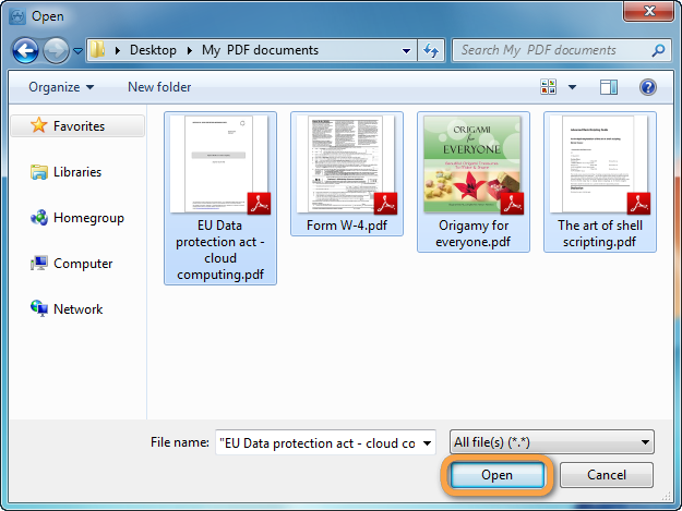 File Pdf Ipad