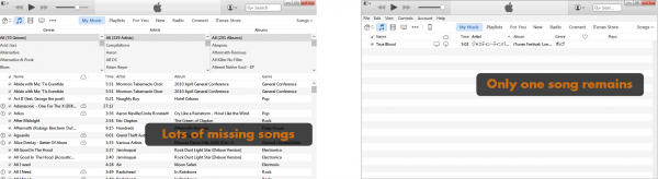 itunes-missing-songs