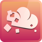Download and delete all iCloud photos