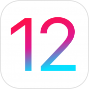 CopyTrans software is compatible with iOS 12