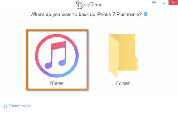 2019] How to transfer iPhone music to your computer | CopyTrans