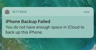 iphone-backup-failed-message