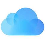 Download iPhone photos to PC via iCloud